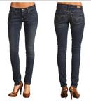 Tp. Hồ Chí Minh: Xưởng may quần jean, áo jean, áo thun, váy đầm CL1362070