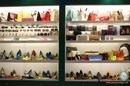 Tp. Hồ Chí Minh: Chuyên bán và nhận other mặt hàng thời trang USA CL1363201P11
