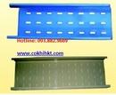 Tp. Hà Nội: Vỏ tủ điện, tủ ATS, tủ tụ bù, máng điện, đột dập CNC .. .giá cực tốt CL1330013