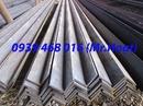 Tp. Hồ Chí Minh: thép hình chữ V 40 x 40 x 5 x 6000 mm CL1328462