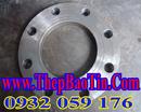 Tp. Hồ Chí Minh: Mặt bích tiêu chuẩn JIS 1K, JIS 5K, JIS 10K, DIN, ANSI với đủ kích cỡ CL1410118P7