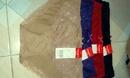 Tp. Hà Nội: Bán buôn, bán lẻ đồ lót triumph xuất khẩu, giá tốt nhất CL1692725P7