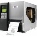 Tp. Hà Nội: Máy in mã vạch TSC TTP-246M Plus chính hãng giá tốt RSCL1684009