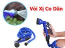 Tp. Hồ Chí Minh: Vòi xịt thông minh giãn nở 3 lần Xhose CL1330013