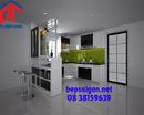 Tp. Hồ Chí Minh: Tủ bếp gia đình, bữa cơm ấm áp chung vui cùng tiếng cười. 0838159639 CL1330013