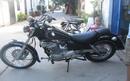 Tp. Hồ Chí Minh: chuyên mua xe moto các loại giá cao CL1598496