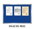 Tp. Hà Nội: Bảng ghim, Bảng ghim nỉ dùng cho văn phòng, trường học CL1375494