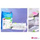 Tp. Hà Nội: Bộ túi hút chân không giá rẻ, tiện dụng CL1330363
