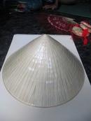 Tp. Hồ Chí Minh: bán nón lá tphcm CL1330084