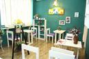 Tp. Hồ Chí Minh: Chi's coffee CL1330084