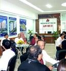 Tp. Hồ Chí Minh: Cần Thuê Nhà Quận Tân Bình, Tân Phú, Phú Nhuận, Gò Vấp…với mọi diện tích và giá cả. CAT1_60P9