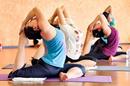 Tp. Hồ Chí Minh: Câu lạc bộ thẩm mỹ nữ - yoga Sầm Nghi quận Tân Phú CL1303830P4