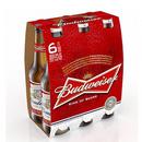 Tp. Hồ Chí Minh: Bia Nhập Khẩu Bubweiser Corona Asahi Kostrizer CL1057584P11