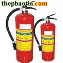 Tp. Hồ Chí Minh: Bình chữa cháy CO2 - MT3, MT5 RSCL1159346