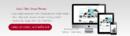 Tp. Hồ Chí Minh: thiết kế website chuẩn seo google trọn gói giá rẻ tại hồ chí minh CL1353018