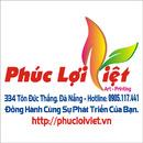 Tp. Đà Nẵng: Thi công mặt dựng Alu, chữ nổi tại Đà Nẵng. LH: 0905. 117. 441 RSCL1702643