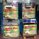 Tp. Hà Nội: Máy ép nước mía siêu sạch giá rẻ, Lh 0986767305 CL1356606