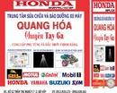 Tp. Hồ Chí Minh: Bảo dưỡng, sửa chữa xe tay ga 0913. 929. 173 (Mr. Hóa) CL1376789