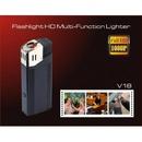 Tp. Hà Nội: Chuyên camera ngụy trang đồng hồ, bút camera, bật lửa camera full HD-BH 1 năm RSCL1230305