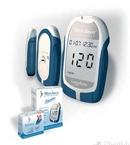 Tp. Hồ Chí Minh: máy đo đường huyết sapphire tặng huyết áp trị giá 560. 000 CUS19005