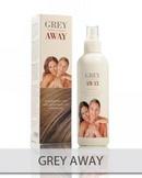 Tp. Hồ Chí Minh: Thuốc xịt giảm tóc bạc Grey Away, không lo rụng tóc CL1369826