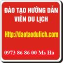 Tp. Hồ Chí Minh: Học Nghiệp Vụ Hướng Dẫn Viên Du Lịch 0973 86 86 00 CL1146945P7