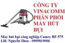 Tp. Hồ Chí Minh: Máy hút bụi nước dùng cho nhà xưởng giá rẻ tại hcm RSCL1702443