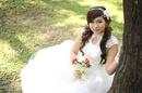 Tp. Hồ Chí Minh: make up Mỹ Duyên nhận trang diem cô dâu di choi đi tiec lam toc. ... CAT11_24P7