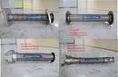 Bắc Giang: khớp co giãn DN500-khopnoimem/ ống đan lưới/ ống ruột gà CL1332774