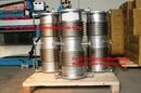 Bạc Liêu: ống mềm có lắp bích inox 304-khopgianno/ khopnoimem CL1332774