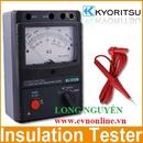 Tp. Hà Nội: Đồng hồ đo điện trở K3121A, K3122A, K 3123A, K 3124 CL1316871