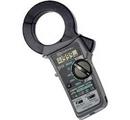 Tp. Hà Nội: Đồng hồ đo dòng dò K 2412, K 2413F, K2413R, K 2431 CL1316871