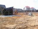 Tp. Hồ Chí Minh: Nơi xây tổ ấm, đất thổ cư ngay QL 13 giá rẻ CL1341113