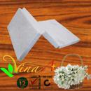 Tp. Hồ Chí Minh: Nệm Hàn Quốc, Cấp sỉ áo nệm Hàn Quốc, gấm bố , gấm nhung , cotton, balize CL1686936