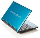 Tp. Hồ Chí Minh: Chương trình khuyến mãi tri ân khách hàng mua laptop mini tháng 5/ 2014 banlaptop CL1218181