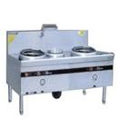 Tp. Hồ Chí Minh: bảo trì thiết bị nhà bếp CL1621248P11