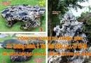 Tp. Hồ Chí Minh: Cung cấp đá quý, Đá da báo, Đá Trang trí non bộ - Toàn quốc CL1309832