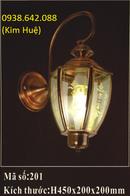 Bình Định: Công ty bán đèn trang trí sỉ và lẻ, chuyên cung cấp đèn trang trí, bán đèn chùm RSCL1379710