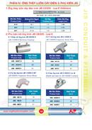 Tp. Hồ Chí Minh: Call 0915574448 báo giá cùm treo ống, đai treo cùm treo ống hà nội CL1214082