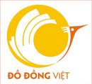 Tp. Hồ Chí Minh: cửa hàng chuyên bán buôn bán lẻ trống đồng, quà tặng trông đồng, đĩa đồng, tranh CL1309832