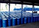 Tp. Hồ Chí Minh: Hồ Mềm & Aquac Giá rẻ. Chất tẩy rửa Giá rẻ. CL1356602