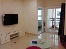 Tp. Hồ Chí Minh: căn hộ lotus thủ đức giá rẻ 368 triệu/ căn CL1341113
