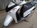 Tp. Hồ Chí Minh: Cần bán Honda SH 150 màu trắng RSCL1088297