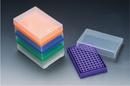 Tp. Hà Nội: Giá Để Ông PCR 0. 2ml CL1341489P6
