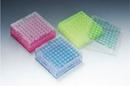 Tp. Hà Nội: Hộp Đựng Ống Cryo 1. 5ml CL1341489P6