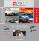 Tp. Hồ Chí Minh: Phim Cách Nhiệt Ô Tô ASWF Tiêu Chuẩn Mỹ, Chất Lượng Mỹ RSCL1110773