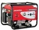 Tp. Hà Nội: Địa chỉ cung cấp máy phát điện Honda chính hãng giá rẻ RSCL1703498
