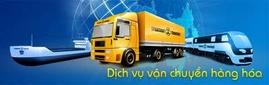 Dịch vụ giao hàng tận nơi, dịc vụ giao hàng trọn gói, nhanh chóng giá rẻ nhất