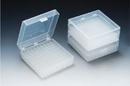 Tp. Hà Nội: Hộp Nhựa Đựng Ống Cryo 100 Vị Trí CL1341489P6