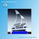 Tp. Hồ Chí Minh: Sản xuất quà tặng pha lê, thủy tinh theo yêu cầu RSCL1178133